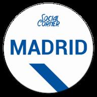 SocialCorner Madrid