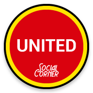 SocialCorner ManchesterUtd