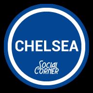 SocialCorner Chelsea