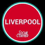 SocialCorner Liverpool